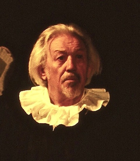 Portrait-Jean-Guichard-Fondateur-du-TRPL