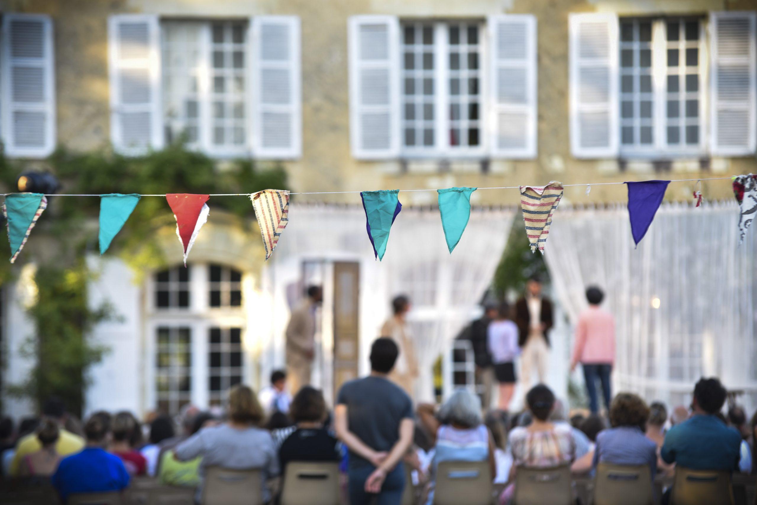 ambiance-tournée-des-villages-theatre-regional-des-pays-de-la-loire