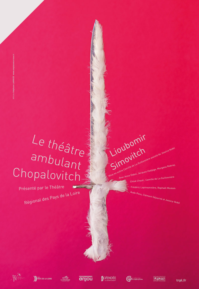 affiche-Stéphane-Larroze-Chopalo-2021