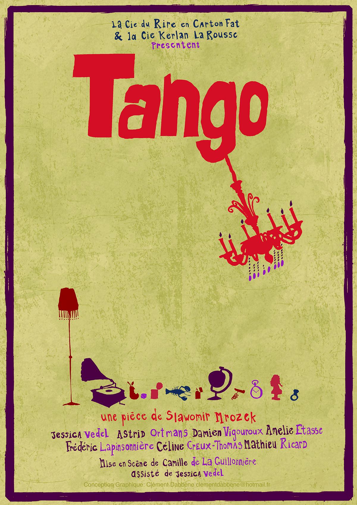 affcihe-du-spectacle-Tango